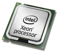 DELL Intel Xeon E5620 2.4GHz 12MB L3 processore