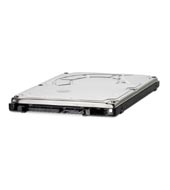 HP 120GB 5400rpm Primary SATA Hard Drive disco rigido interno