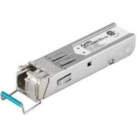 ZyXEL SFP-100-FX-2 Small Form-factor Plugable (SFP) Transceiver 125Mbit/s 1310nm convertitore multimediale di rete