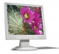 "Acer ET.L1509.012 15"" monitor piatto per PC"
