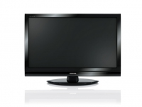 "Toshiba 46XV743G 40"" Full HD Wi-Fi Nero TV LCD"