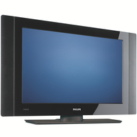 Philips Cineos Flat TV Widescreen 42PF7641D/10