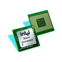 HP Intel® Xeon® Processor E5345 ML370 G5 High Performance Pack processore