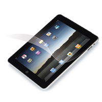 Targus Screen Protector for iPad
