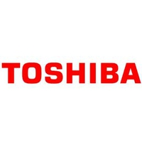 Toshiba 3Y Pick-up & Return (Benelux)