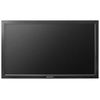 "Samsung 320TSn-3 32"" Nero monitor piatto per PC"