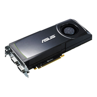 ASUS 90-C3CHG0-X0UAY0YZ GeForce GTX 570 1.25GB GDDR5 scheda video