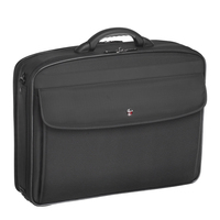 Targus 19 - 20 inch / 48.3 - 50.8cm XXL Laptop Case