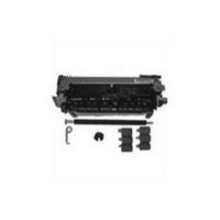 KYOCERA Maintenance Kit for FS-3830N