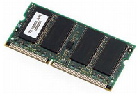 ASUS SO-DIMM 256MB DDR (PC266) 0.25GB DDR 266MHz memoria