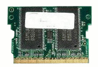 ASUS 256MB DDR-RAM SO-DIMM 0.25GB DDR 333MHz memoria