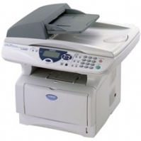 Brother DCP-8045D 2400 x 600DPI Laser A4 20ppm multifunzione