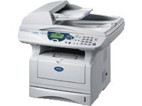Brother DCP-8040 2400 x 600DPI Laser A4 20ppm multifunzione