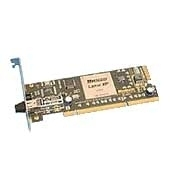 HP Myrinet -Fiber/PCI-X interface, M3F-PCIXD-2