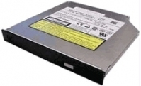HP SP/CQ DVD+CD-RW Combo OB XE4500 Interno lettore di disco ottico
