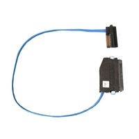 DELL SAS Tape Backup Cable
