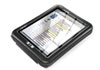 HP Rugged case (alleen Tablet PC)