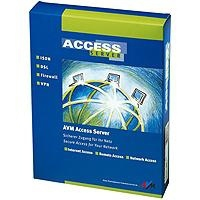 AVM Access Server Upg.