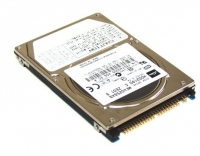 HP SP/CQ HDD 40GB Evo N600v 40GB disco rigido interno