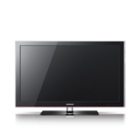 "Samsung LE46C550 46"" Full HD Nero TV LCD"