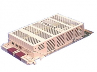 HP SP/CQ, 9GB, SCSI 9.1GB SCSI disco rigido interno