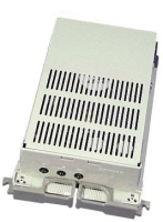 HP SP/CQ HDD 4,3GB Wide SCSI Tray ProLiant 4.3GB SCSI disco rigido interno