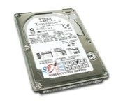 HP SP/CQ HDD 60GB f NX7010 60GB EIDE/ATA disco rigido interno