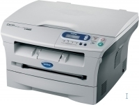 Brother DCP-7010 Laser All-in-One 2400 x 600DPI Laser A4 20ppm multifunzione