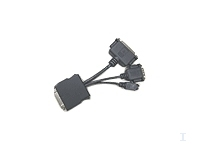 Acer Replicator Cable 0.05m f TM8xx