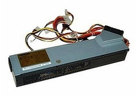 HP Switching power supply (185-Watt) adattatore e invertitore