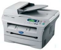 Brother DCP-7025 2400 x 600DPI Laser A4 20ppm multifunzione