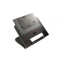 HP 372420-001 Nero supporto per notebook