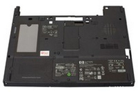 HP 382681-001 ricambio per notebook