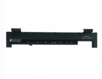 HP 413688-001 Custodia ricambio per notebook