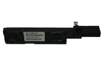HP 418883-001 Altoparlante ricambio per notebook