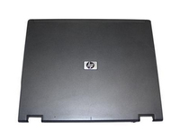 HP 419138-001 Custodia ricambio per notebook