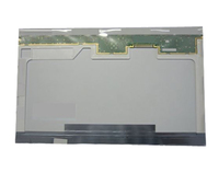 HP 450582-001 Dsplay ricambio per notebook