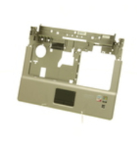 HP 456803-001 Coperchio superiore ricambio per notebook