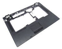 HP 466423-001 Coperchio superiore ricambio per notebook