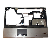 HP 486303-001 Coperchio superiore ricambio per notebook