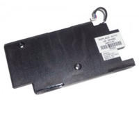 HP 495072-001 Altoparlante ricambio per notebook