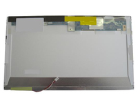 HP 518776-001 Dsplay ricambio per notebook