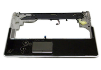 HP 518788-001 Coperchio superiore ricambio per notebook