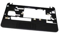 HP 537622-001 Coperchio superiore ricambio per notebook
