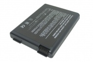 HP Battery (Primary) - 8-cell lithium-ion Ioni di Litio batteria ricaricabile
