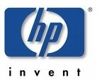 HP SP/CQ HDD 40GB nw8000 40GB IDE/ATA disco rigido interno