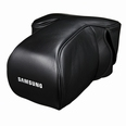 Samsung SCP-A5 camera case for Pro815 Nero