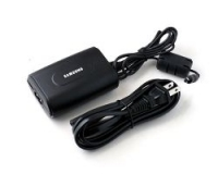 Samsung Pro815 AC Adapter SAC-81 Nero adattatore e invertitore