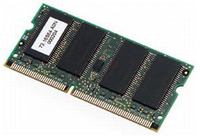 ASUS SO-DIMM 256MB DDR2 0.25GB DDR2 400MHz memoria