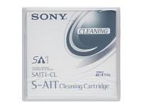 Sony SAIT Cleaning Cartridge 1pk
